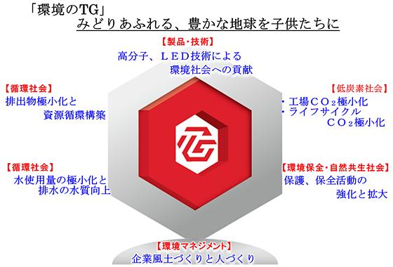 news160224-01