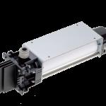 深紫外LED光源モジュール_水浄化ユニット